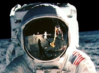 apollo 13 astronaut helmet - photo #31