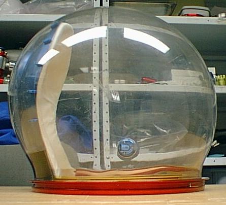 apollo bubble helmet - photo #46