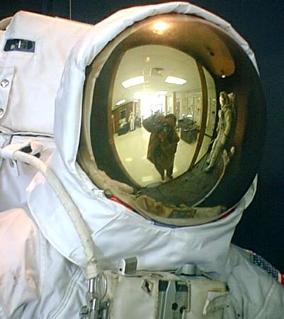 apollo bubble helmet - photo #20