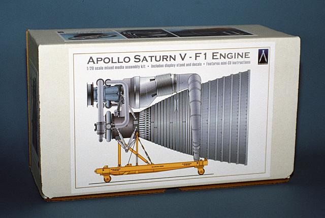 saturn v f1 engine diagram jet elsavadorla