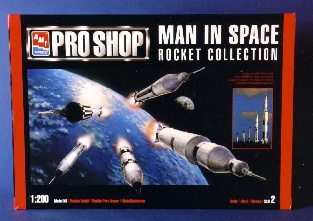 Apollo the first flight of the lunar module drew ex machina