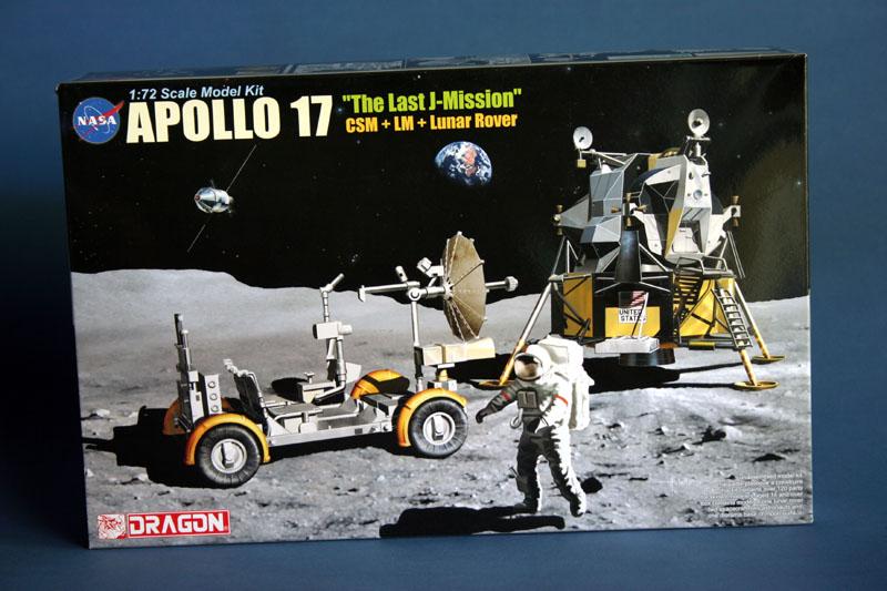Paper Model Apollo 11 - Pics about space