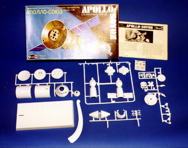 Opinion of Apollo Spas?