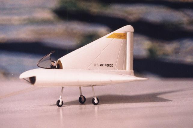 ninfinger productions scale models