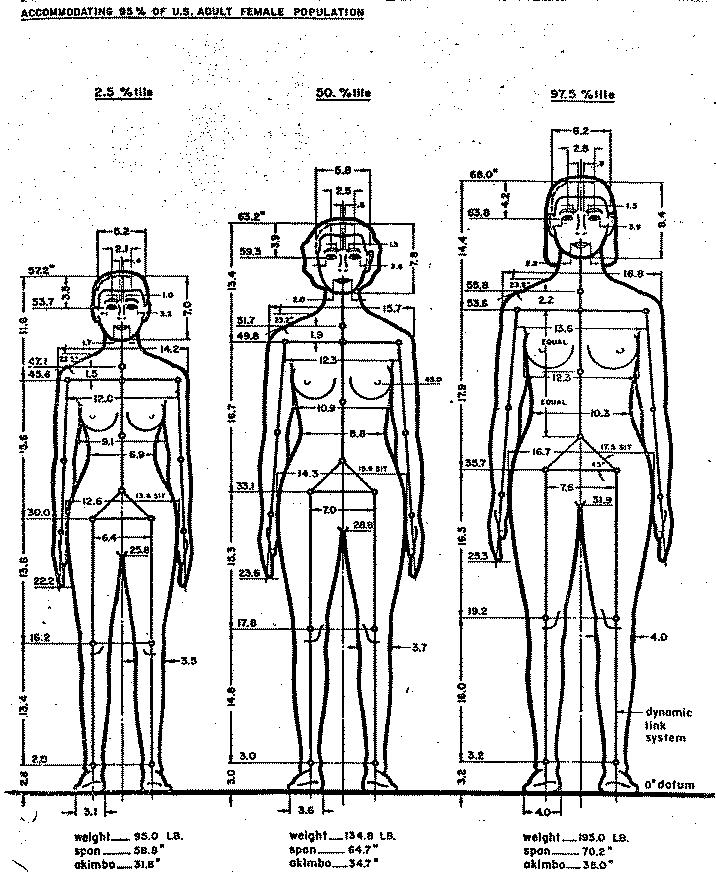 human proportions in architecture Arch 121 – introduction to architecture i since architecture is a composition of forms based on the correlations of ideal human proportions with.