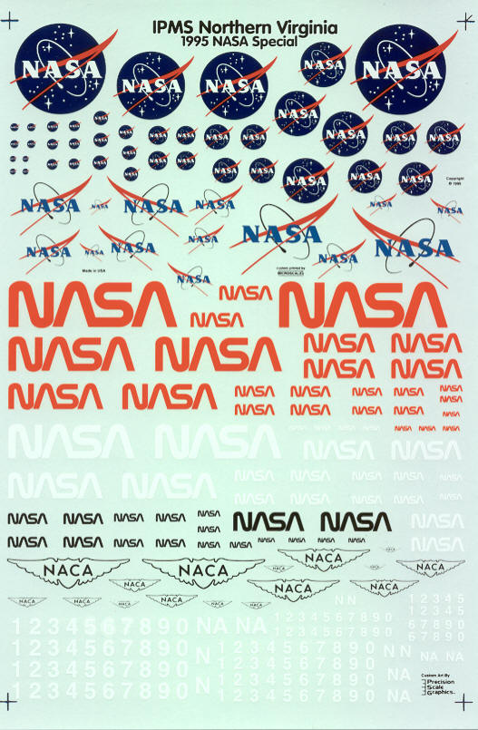 naca nasa older - photo #33