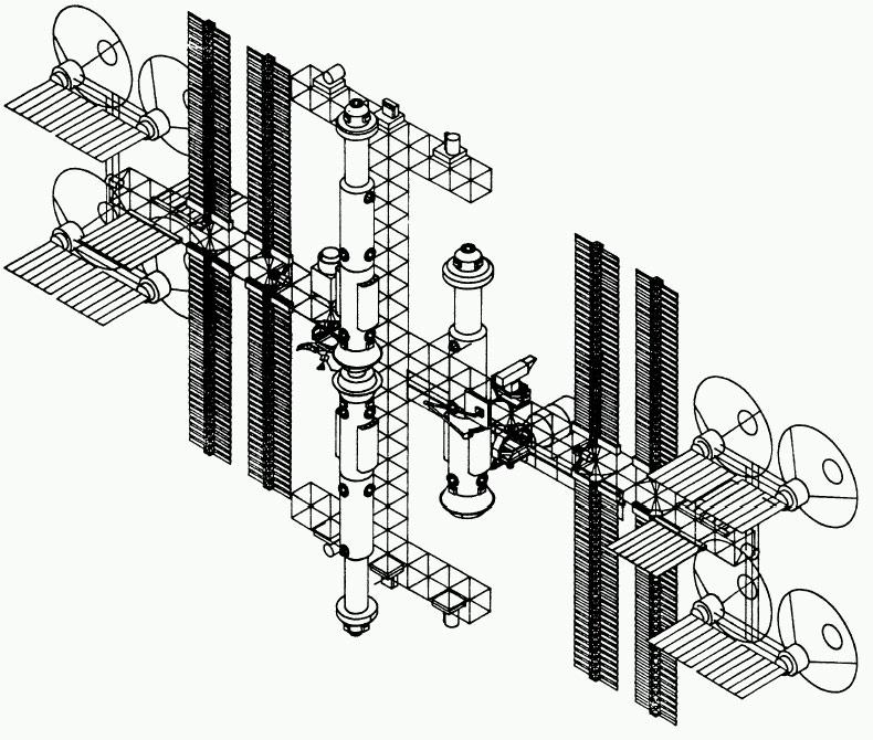 mir-2-1984 jpg