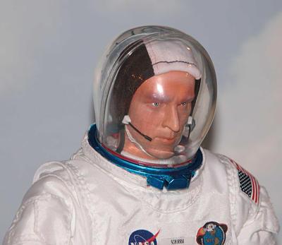 Apollo 11 Image Library  NASA